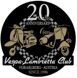 20_Jahre_Logo